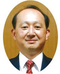 吉田 幹洋氏